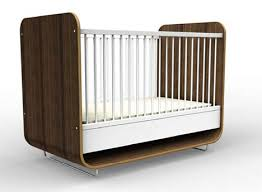 1000 images about modern baby cribs on pinterest modern baby cribs cribs and baby cribs baby modern furniture