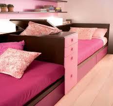 children bedroom colors excerpt from kids bedroom design for childrens by dearkids
