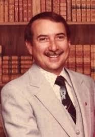 Octavio Manduley Obituary. Service Information. Visitation. Tuesday, July 24, 2012. 10:00a.m. - 10:50a.m. Hanes Lineberry Sedgefield Chapel - b3b6679c-09ce-4e51-9b67-a9d134a44934