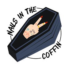 The Nails in the Coffin
