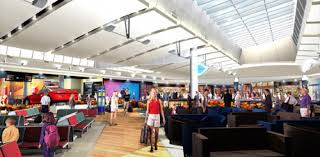 Image result for heathrow airport terminal 3