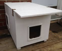 Cat House for those chilly nightsPicture of FH Q AQI JWM jpeg