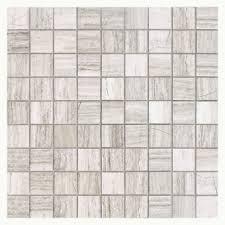 Купить ORRO Mosaic <b>Каменная мозаика ORRO Mosaic</b> Wood ...