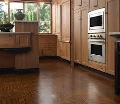 Rubber Kitchen Floors Rubber Kitchen Flooring Australia Best Kitchen Ideas 2017