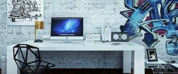 5 amazing home office decorating ideas amazing home offices