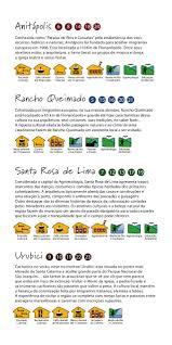Resultado de imagem para IMAGENS DE COMIDAS TIPICAS DE SANTA CATARINA