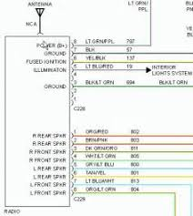 ford ranger stereo wiring diagram image similiar ford explorer stereo wiring diagram keywords on 1993 ford ranger stereo wiring diagram