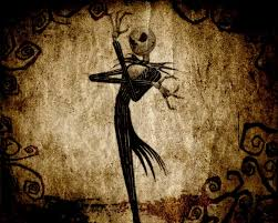 33 The Nightmare Before Christmas HD Wallpapers | Background ...