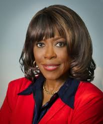 Former state Senator Connie Stokes announced she will drop out of that race to make room for Carter's campaign. Stokes, who announced her gubernatorial bid ... - connie_stokes
