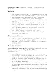 construction resume writing examples examples of resumes resume examples construction resume template objective contractor professional resume outline resume