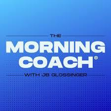 MorningCoach.com: Personal Development   Lifestyle Design