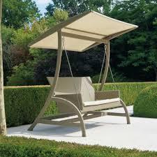 charming outdoor patio furniture design complete cool weatherproof charming outdoor patio furniture design complete cool weatherproof charming outdoor furniture design