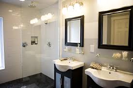 luxury kitchen sink lighting ideas cool small bathroom ideas photo gallery room design ideas cool bathroom lighting ideas small bathrooms