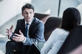 cio jobs how to use a recruitment consultant to get your next cio how to use a recruiter to get your next cio job ask questions