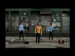 <b>beastie boys</b> - ch-<b>check</b> it out (original) the original - YouTube