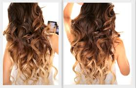 Hair Style Highlights hair highlight ideas youtube 1069 by wearticles.com