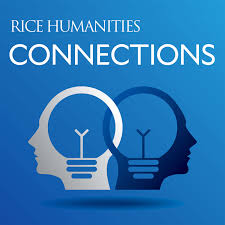 Connections: Humanizing the Humanities