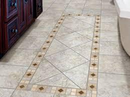 Small Bath Tile Ideas reasons to choose porcelain tile hgtv 1100 by uwakikaiketsu.us
