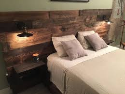 1000 ideas about bed lights on pinterest bed sheets outdoor furniture and office furniture bedroom headboard lighting