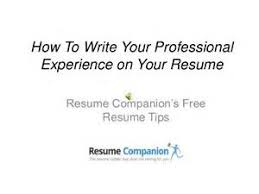 how to write your resume pdf   intensive care nurse resume templatehow to write your resume pdf how to write your professional experience on your resume