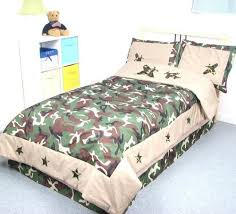 camouflage army boy twin kids childrens bedding set bedding sets twin kids