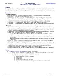 budget controller resume fandb cost controller sample resume charity sponsor form template resume sample software qa resume sample