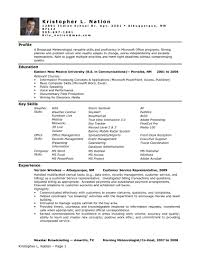 resume template list skills resume volumetrics co how to list your list skills listing professional skills on a resume listing communication skills on a resume how to