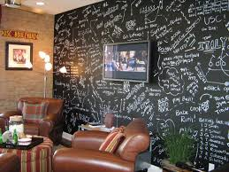 1000 images about chalkboard paint on pinterest chalkboard paint chalkboard walls and chalkboards chalkboard paint office