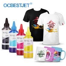 Buy <b>heat press ink</b> and get free shipping on AliExpress.com