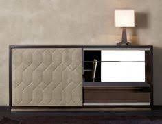 1000 images about furniture on pinterest holly hunt consoles and side tables anastasia luxury italian sofa