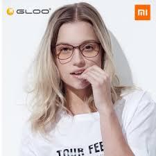 Xiaomi-Mijia-Original-<b>TS</b>-<b>Computer-Glasses</b>-UV400-Anti-Blue-Ray ...