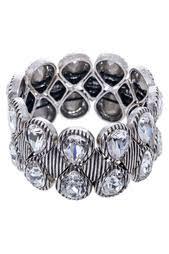 Купить женские браслеты прозрачные в интернет-магазине ...