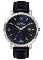 <b>Часы Grovana</b> купить, сравнить цены в Астрахани - BLIZKO