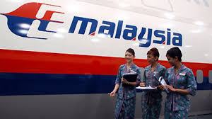 Image result for MAS flight crew