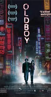 <b>Oldboy</b> (2003) - IMDb