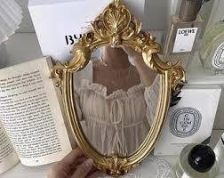 <b>Baroque mirror</b> | Etsy