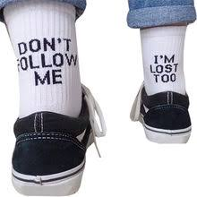 Compare Prices on Sock <b>Humor</b>- Online Shopping/Buy Low Price ...