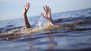 Resultado de imagem para homem afogado
