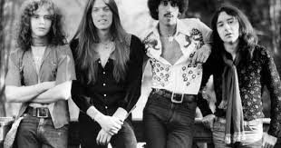 On this day in 1976: <b>Thin Lizzy</b> release <b>Johnny</b> the Fox | Hotpress