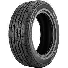 <b>Pirelli Scorpion Verde All</b> Season Plus 235/55R18 104 V Tire ...