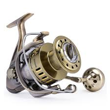 top 9 most popular trolling <b>reel</b> cnc near me and get free shipping ...