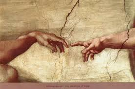 亚当是历史人物的10个理由() - 诚之 - 守诚阁