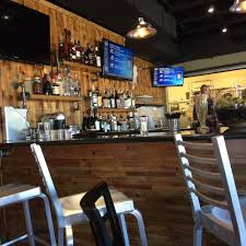 tx 100 american bistro closed american new 100 west tx 100 american bistro closed american new 100 west magnolia angleton tx restaurant reviews phone number yelp