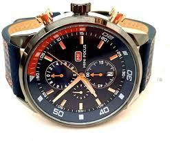 Chronograph Gift: Watches - Amazon.com