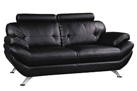 cheap leather sofas leather sofas suites furniture for home and office english sofas black leather sofa office