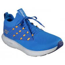 Buy Skechers <b>Running Shoes</b> for <b>Men</b>   <b>Running Shoes</b> Online India