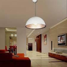 living room elvudu lighting ideas pendant lights for living room pendant lighting for living room modern
