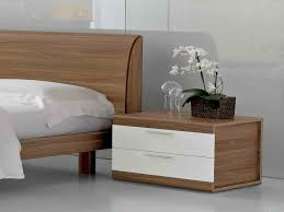 Night Tables For Bedroom Diy Small Night Table Bedroom Simple All Chrome Design Stylish
