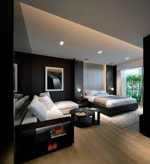 rustic bedroom ideas for men bedroom male bedroom ideas