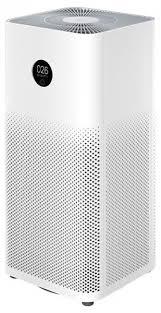 Купить <b>Очиститель</b> воздуха <b>Xiaomi MiJia</b> Air Purifier 3 недорого в ...